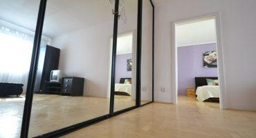 Obývačka titulka - Arvetn.estate